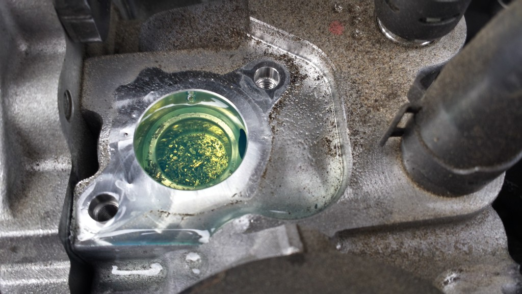 Image result for Prevent Fuel Pump Failure