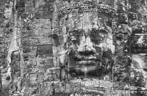Banyon-Temple-(puzzle-face)