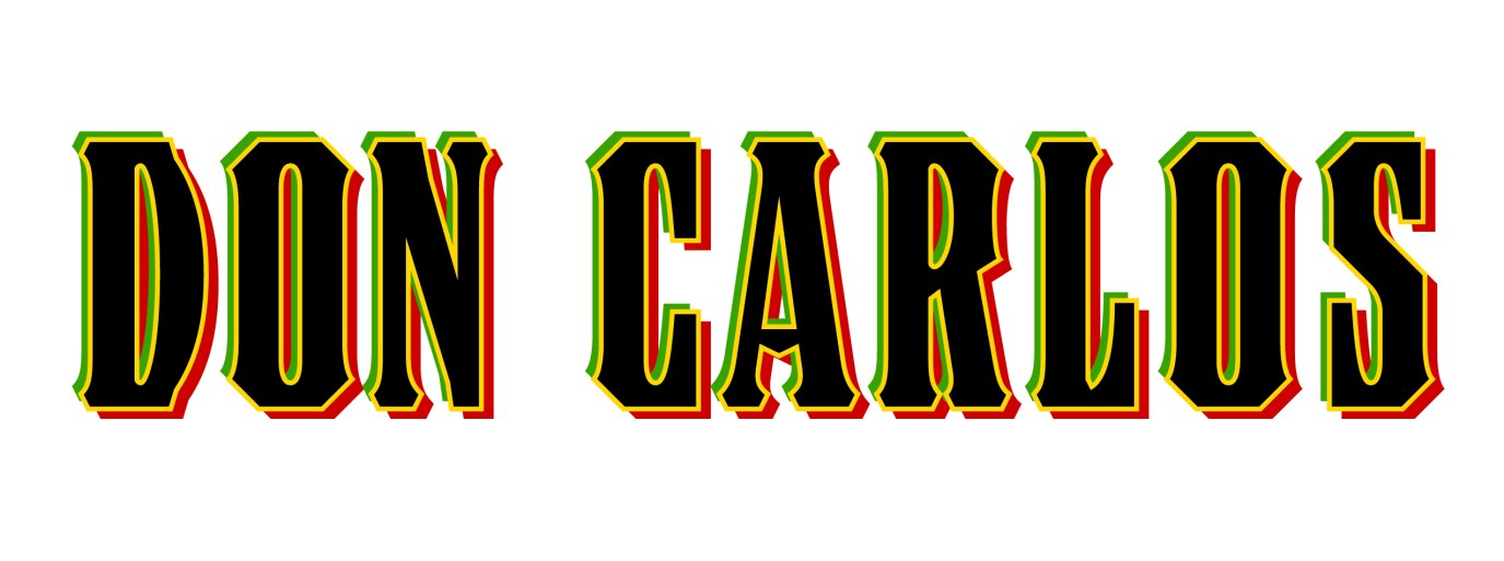 Don Carlos Strain
