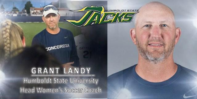 grand_landy_women_s_soccer_coach