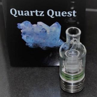 Quartz Quest