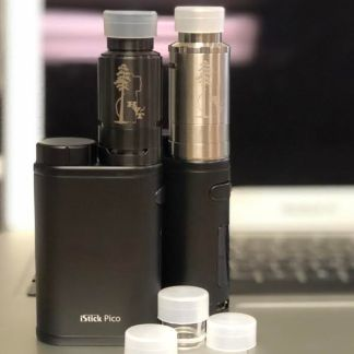 Silicone mouthpiece covers for Sai Atomizer