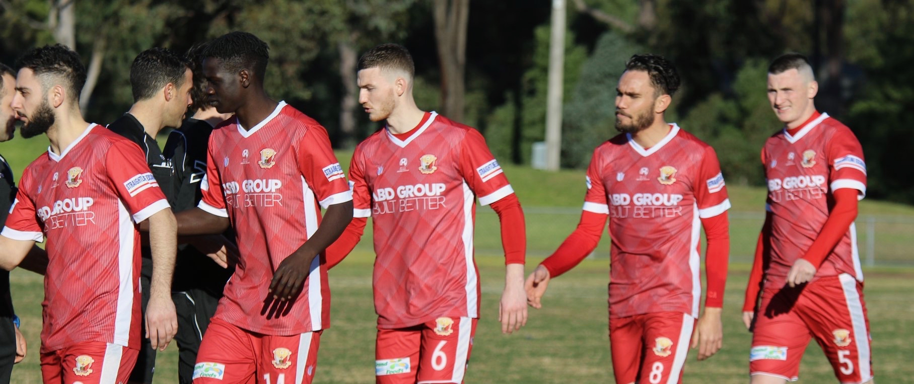 NPL Victoria Round 24: Match Preview – Hume City vs Oakleigh Cannons