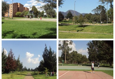 El meganegocio de Peñalosa en Ciudadela Colsubsidio