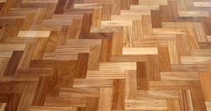 Block hardwood flooring | Wooden flooring Falkirk, Edinburgh, Glasgow, Stirling