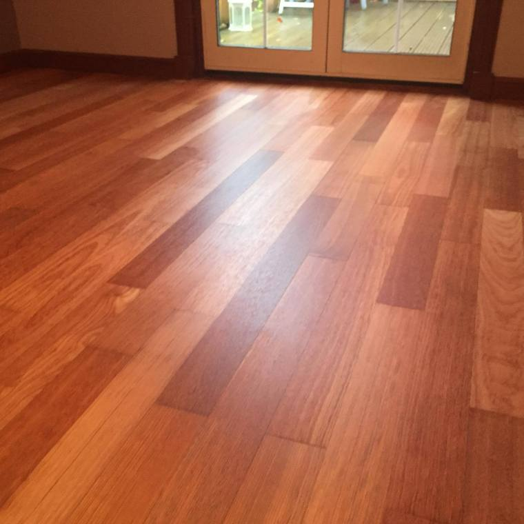 Hardwood floor fitting, sanding, repairs Falkirk, Stirling, Linlithgow, Bathgate, Dunfermline, Alloa.