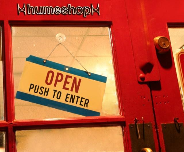 HUMESHOP_OPEN