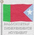 بلوچستان انڈیپینڈس موومنٹ کا اجلاس،فرازمجید آرگنائزر منتخب
