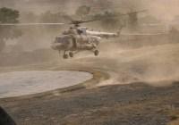 تربت:پہاڑی علاقوں میں پاکستانی فوج کی فضائی و ذمینی آپریشن جاری