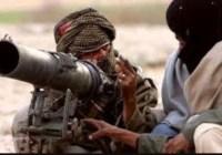دہشت گردی اور انسرجنسی میں فرق تحریر :حارث بلوچ