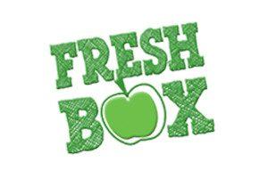 fresh-box