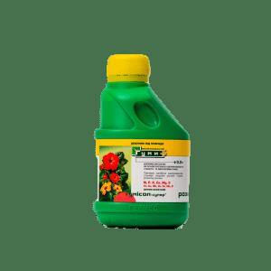 Гумісол-супер Роза 0,2 л
