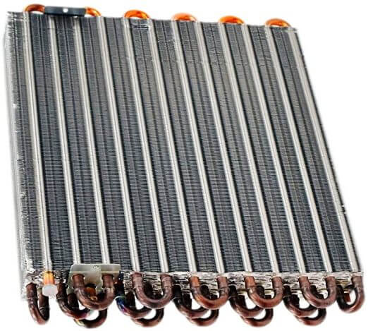 image of how to clean dehumidifier coils