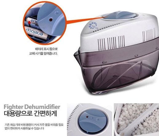 Image of can you use dehumidifier water to water plants