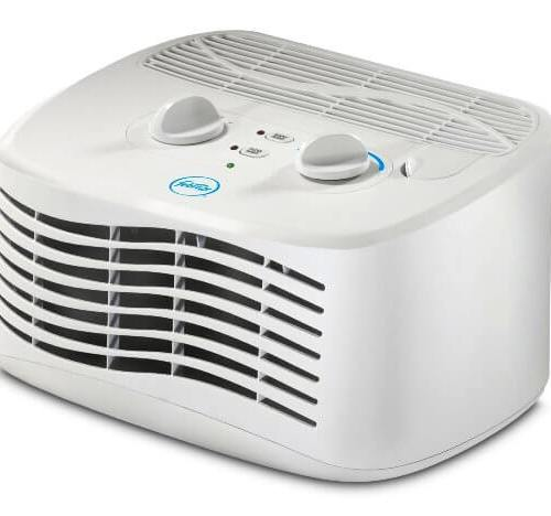 Image of are air purifiers a waste of money
