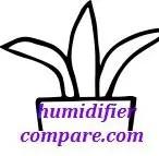 Humidifier Compare