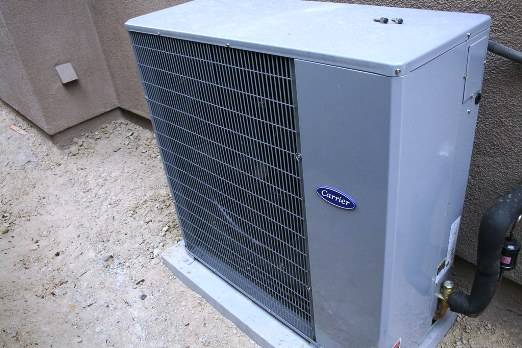 Image of when to use dehumidifier with air conditioner