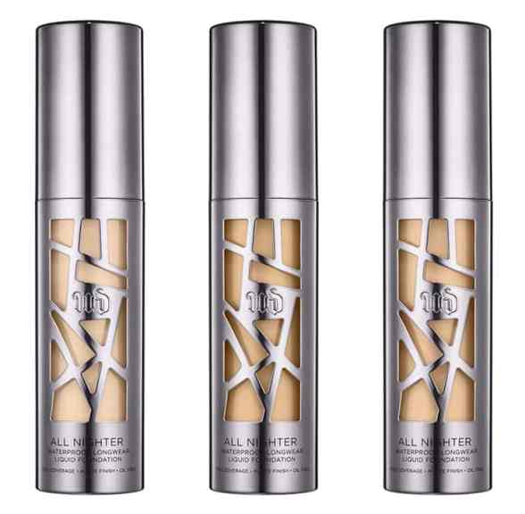 urban-decay-all-nighter-foundation