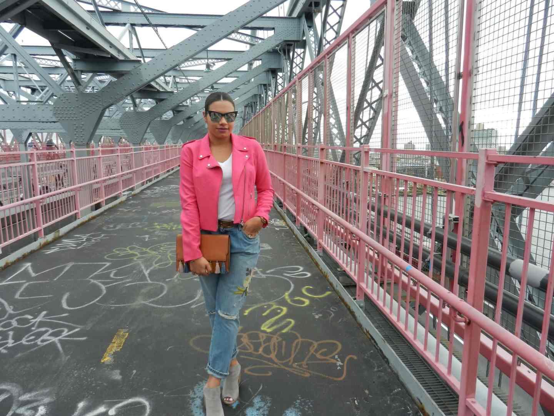 that-pink-jacket.jpg