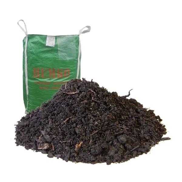 lubni-kompost-bigbag