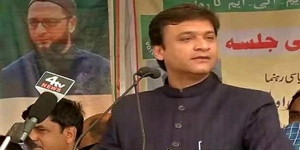hyderabad-local-court-order-case-to-be-registered-against-akbaruddin-owaisi-2