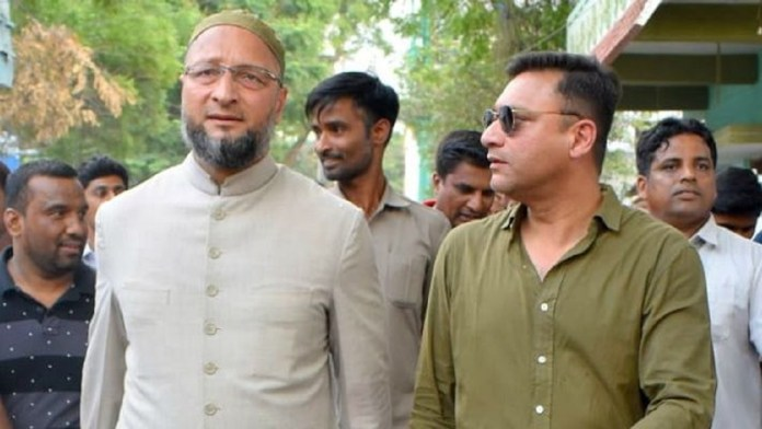 hyderabad-local-court-order-case-to-be-registered-against-akbaruddin-owaisi-3