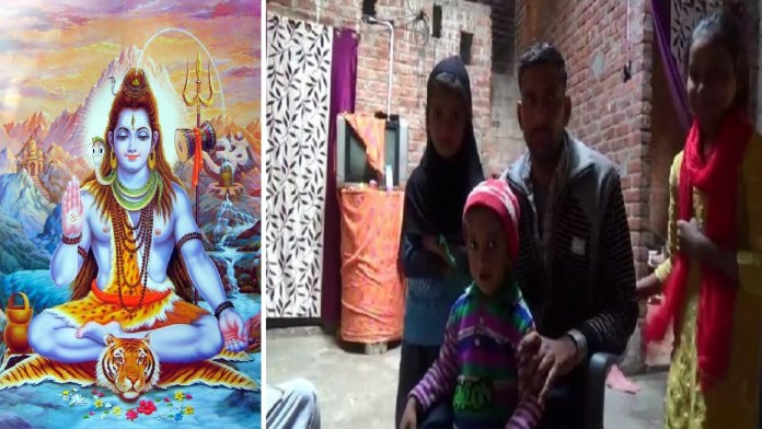 shamli-man-re-converted-to-hinduism-after-19-years-2