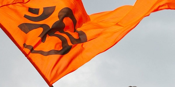 shamli-man-reconverted-to-hinduism-after-19-years-3
