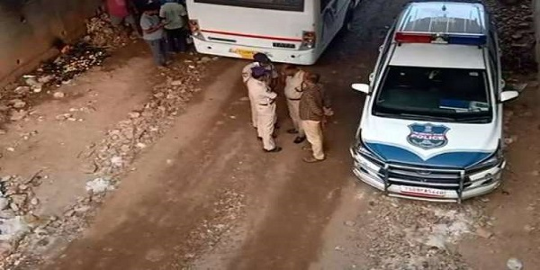 hyderabad-4-accused-have-been-killed-in-an-encounter-2