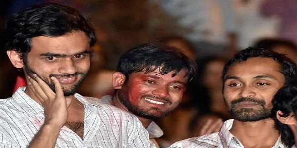 i-will-not-submit-any-documents-umar-khalid-2