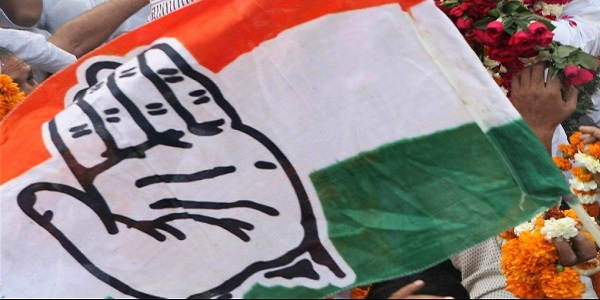 income-tax-department-issued-notice-to-congress-over-rs-170-crore-black-money-3