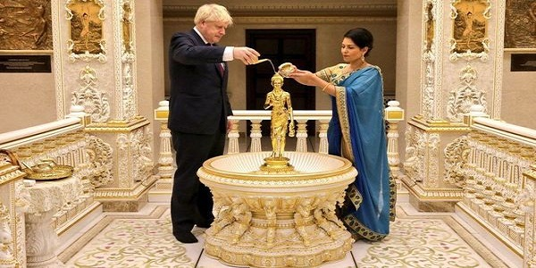 indian-origin-mp-conservative-labour-parties-liberal-democrats-boris-johnson-2