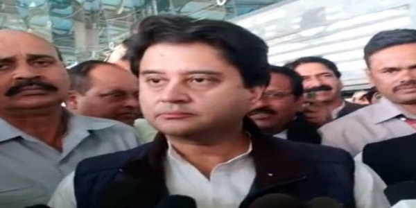 jyotiraditya-spoke-citizenship-amendment-bill-contrary-to-constitution-1