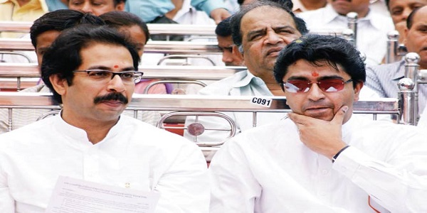 raj-thackeray-is-standing-in-maharashtra-the-only-mla-of-mns-3