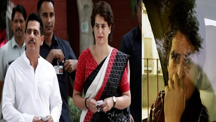 security-laps-of-priyanka-gandhi-vadra-women-security-1
