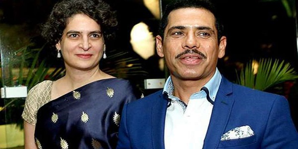 security-laps-of-priyanka-gandhi-vadra-women-security-2