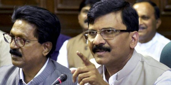 shiv-sena-against-citizenship-amendment-bill-2