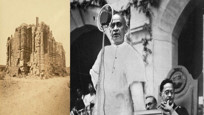 somnath-temple-history-is-distraction-from-reality-1