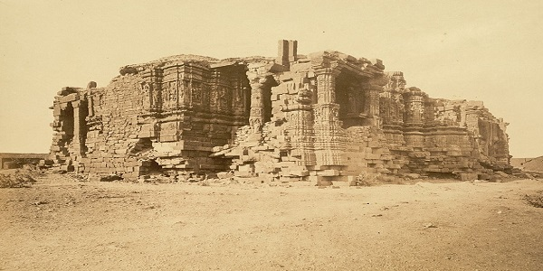 somnath-temple-history-is-distraction-from-reality-5