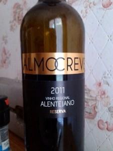 lapin en persillade 02 le vin