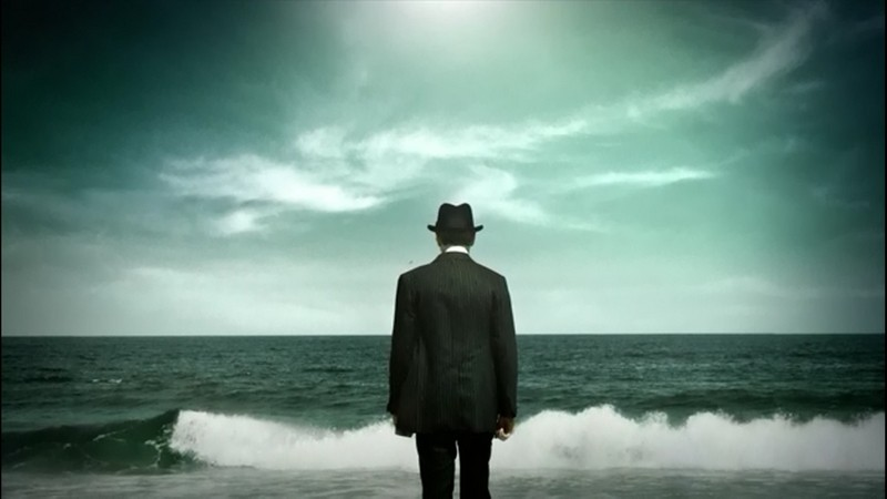 je suis series - boardwalk empire