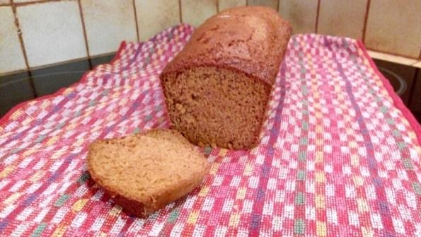 pain d'épices 2