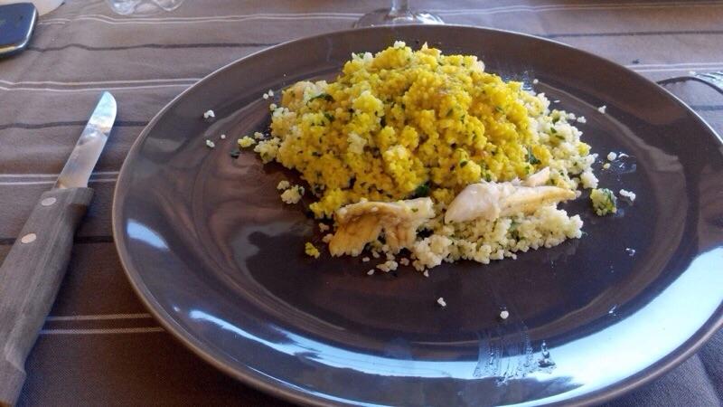 couscous au poisson 1
