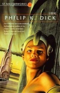 La science fiction, par quoi commencer 7