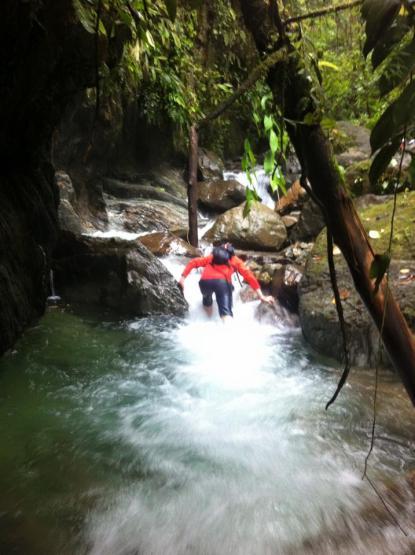 baude-climbing-up-cascade
