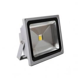 ΠΡΟΒΟΛΕΑΣ LED ΕΞΩΤΕΡΙΚΟΥ ΧΩΡΟΥ 30W AC85-265V 3000-3500K 50-60HZ 22.5X18.5CM