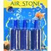 Air Stone Ενυδρείου 3Τεμ. 3cm 10067-88