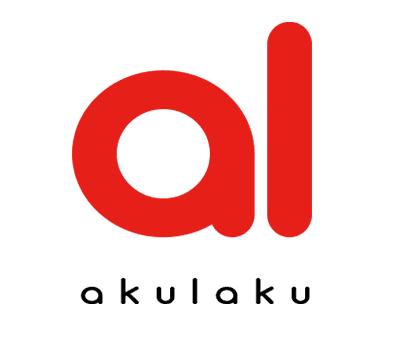 logo akulaku 415x350 1