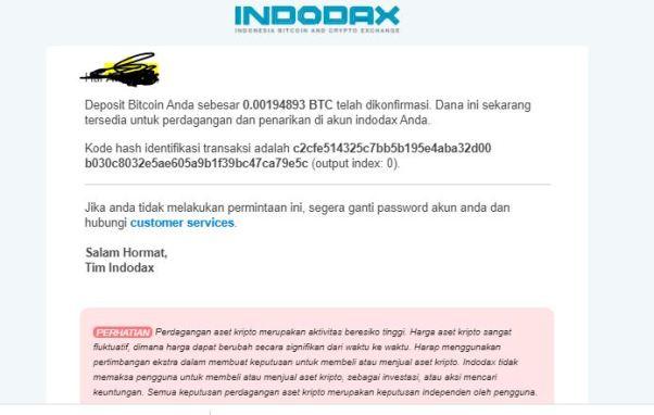 indodax 3
