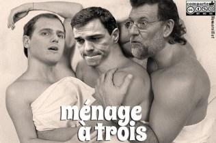 menage-a-trois
